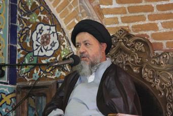منظومه فکری انقلاب اسلامی جهان را درنوردید