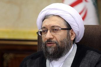 دولتمردان آمریکا حرف حق را نمی شنوند/ تحسین موضع ظریف در مقابل سخنان نامربوط جان کری