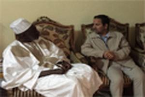 دارالقرآن الکریم در سنگال راهاندازی میشود