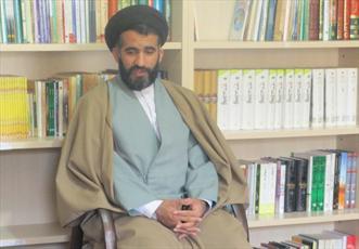 ویژه برنامه چهلمین روز شهادت سردار سلیمانی در سنندج برگزار شود
