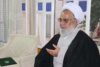 راز نامگذاری عرفه/ معارف عرفه در کلمات امام زینالعابدین (ع)