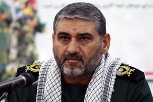 نیروهای مسلح و متحدان ایران در منطقه، گوش به فرمان رهبر انقلاب اند