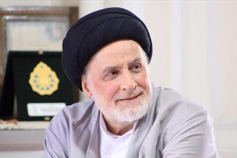 وخامت حال روحانی معروف لبنانی