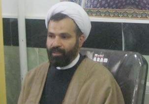 برجام بهانه ای برای نفوذ مجدد آمریکا به ایران نشود