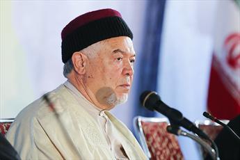 همه ملتهای اسلامی روز قدس را احیا میکنند