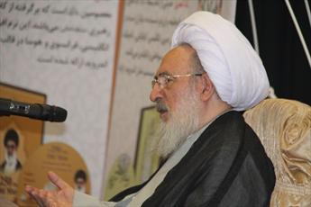 راهبرد استحاله فرهنگی ایران از سوی دشمن