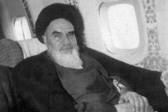 اندیشه های امام خمینی (ره) جهان امروز را درنوریده است
