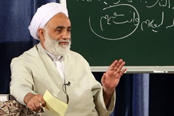 چرا درس هایی از قرآن استاد قرائتی همچنان پرمخاطب و ماندگار است؟/ تکلیف مداری و مردمی بودن؛ راز و رمز توفیق خادم با اخلاص قرآن