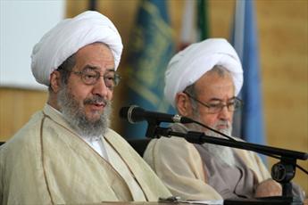 علمای جهان اسلام کمیته حقیقت یاب تشکیل دهند/ دستور رئیس جمهور برای قانونی کردن نامه جامعه مدرسین