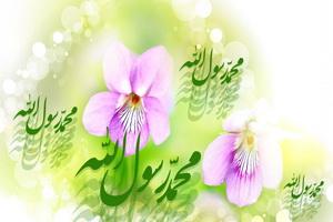 نسخه پیامبر اکرم(ص) برای شادابی بدن