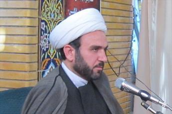 برگزاری سلسله نشست های علمی - پژوهشی در حوزه ایلام