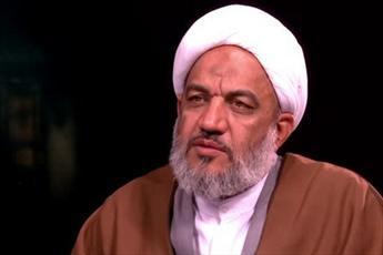 عربستان با پیوستن به دول استکباری چیزی عایدش نخواهد شد