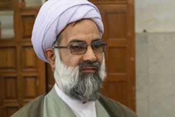 نهضت فرهنگی و سیاسی امام سجاد(ع)، طاغوت اُموی را رسوا کرد