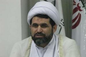ملت ایران نیازی به نسخه های انگلیسی و آمریکایی ندارد
