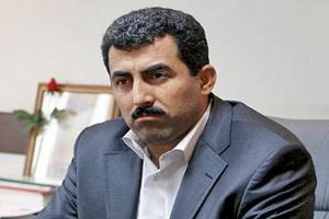 وزارت خارجه با جدیت  موضوع دستبرد دو میلیارد دلاری را پیگیری کند