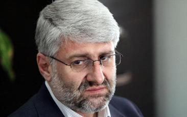 جلسه رای اعتماد وزیر پیشنهادی صمت ۲۲ مرداد برگزار میشود