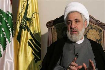 حزب الله با تغییرات قانون انتخابات لبنان موافق است