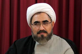 امام(ره) برای تشکیل و حفظ نظام از مردم عبور نکرد/حکومت بدون مردم همان تفکر داعشی است