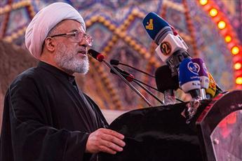 اسلام بر برپایی روابط اجتماعی مستحکم میان مسلمانان تاکید دارد