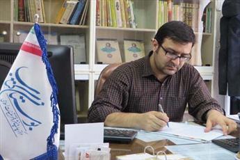 مشکل اصلی امروز نشر ایران، کپیرایت است نه گرانی کاغذ