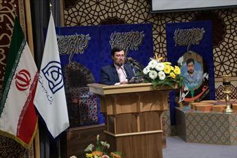 رقابت منتخبین ۳۰۰ هزار دانشجوی حافظ قرآن