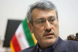 سفیر ایران در انگلیس: مراکز شیعی و سنی متحدا فیلم بانوی بهشت را محکوم کنند