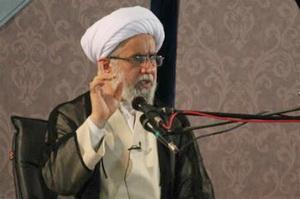 حق نماز در رساله حقوق امام سجاد(ع)  در نماز جمعه هامبورگ تبیین شد