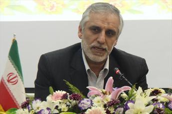 بهترین راه حمایت از نظام اسلامی، تقویت بنیه علمی کشور است
