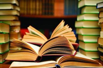 تولید سالانه یک میلیون نسخه کتاب در انتشارات آستان قدس رضوی