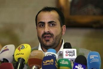 متجاوزان سعودی در الحدیده شکست خوردند/ اوضاع در مناطق اشغالی فاجعه بار است