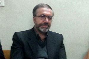 تاکنون ۱۷۰۰ روحانی از ایران به اربعین اعزام شده اند