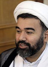 مسئول دفتر نماینده ولی فقیه در امور حج و زیارت منصوب شد