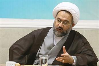 فیلم | واکنش آیت الله علیدوست استاد حوزه علمیه قم به مطالب دکتر سروش