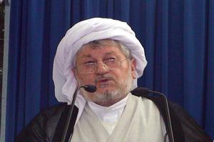 ماموستا ملا قادر قادری:  دنیای اسلام منتظر عمل به وحدت است