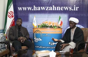 دست های پشت پرده در کشتار شیعیان نیجریه/ وضعیت وخیم شیخ زاکزاکی