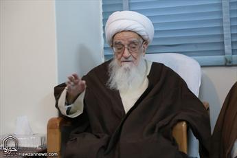 مجامع بین المللی و اسلامی در  مقابل  کشتار مسلمانان سکوت نکنند