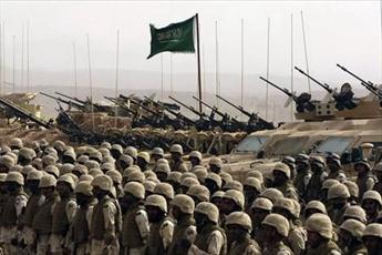 در پی شکست های متعدد در یمن؛ عربستان، جنگ چریکی در یمن را آغاز کرد