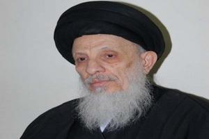دکتر کلب صادق نقوی سالها به ارشاد و تبلیغ مشغول بود