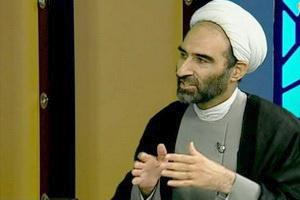 تبیین الگوی وحدت اسلامی ، رسالت مهم حوزویان است