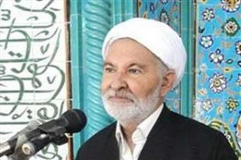 آل سعود  دست نشانده آمریکاست/ علمای جهان اسلام زیر سلطه ظالم نروند