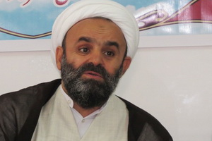 ۱۲۰ نفر در درس خارج حوزه علمیه استان مازندران  شرکت می کنند