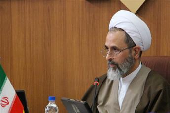 انقلاب اسلامی خط بطلان بر مکتبهای غربی کشید