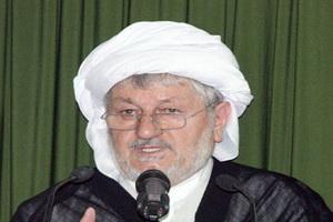 دشمنان میخواهند ایران را مانند عراق و سوریه لایهلایه کنند/ وحدت ضروری ترین نیاز امت اسلامی است