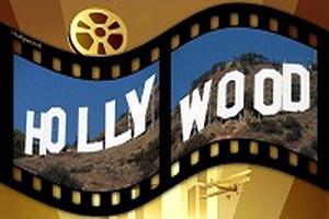 اهداف سینمای آمریکا برای ضدیت با انقلاب اسلامی