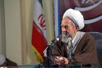 مجاهدت نواب صفوی خواب را از چشم رژیم ربوده بود