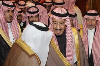 عالم اهل سنت: آل سعود خلاف دستورات اسلام عمل می کند