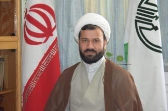 فعالیت  بیش از ۸۰ روحانی مستقر در حاشیه شهر مشهد