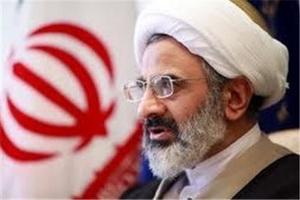 ملت ایران بارها طعم تلخ تروریست را چشیده است/ حادثه تروریستی تهران هزینه عدم سازش با استکبار  است