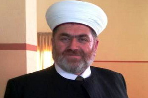 پیروزی جنگ ۳۳روزه یکی از بزرگترین دستاورد های تاریخ اسلام معاصر است
