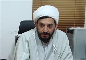 نیازمند بازی های رایانه ای جذاب بر اساس فرهنگ ایرانی-اسلامی هستیم